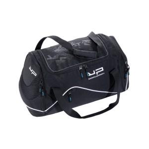 Sac de sport BodyPack - 45 Litre - Noir