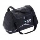 Sac de sport BodyPack - 10 Litre - Noir