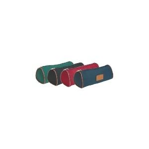 Trousse New Luxe - 20,5 x 7,5 x 7,5 cm